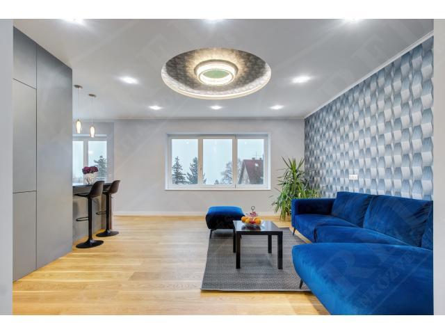 Eladó lakás 130m2 Budapest, II. kerület Vérhalom