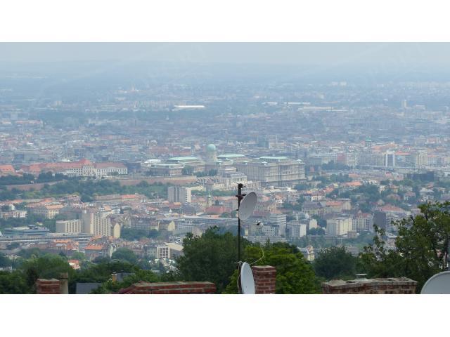 Eladó családi ház 832m2 Budapest, XII. kerület Orbánhegy