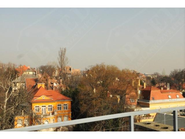 Eladó lakás 140m2 Budapest, II. kerület Rézmál*