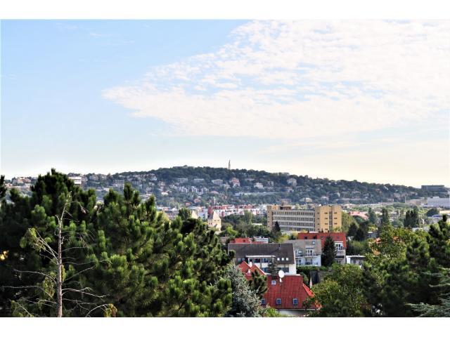 Eladó lakás 95m2 Budapest, XI. kerület