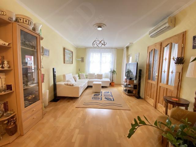 Eladó lakás 76m2 Budapest, XI. kerület Kelenföld