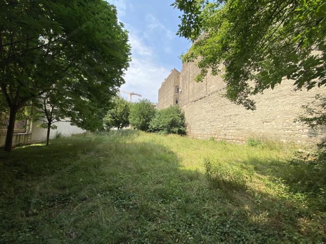 Eladó 1470m2 Budapest, VIII. kerület Orczy negyed