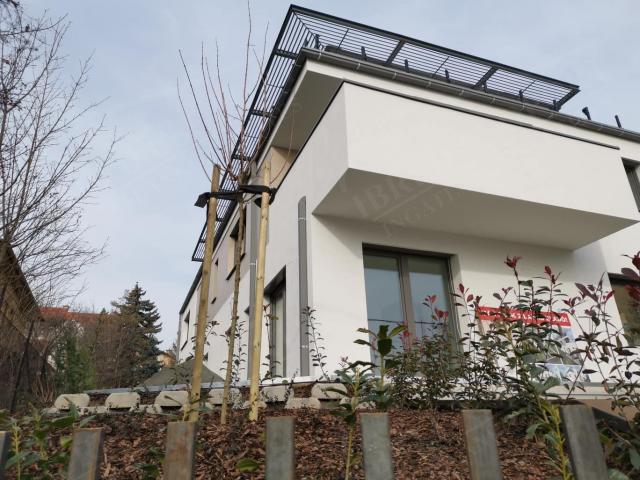 Eladó lakás 64m2 Budapest, XII. kerület Németvölgy