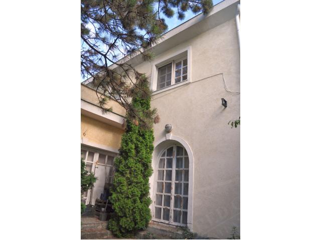 Eladó családi ház 330m2 Budapest, XII. kerület Széchenyihegy