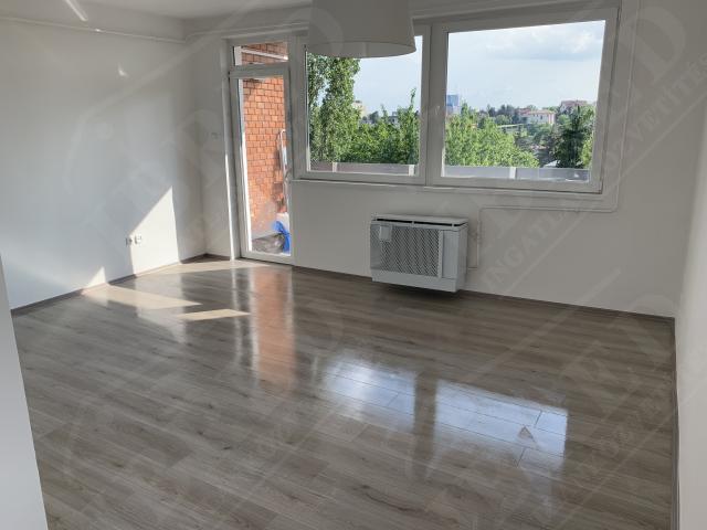 Eladó lakás 71m2 Budapest, XI. kerület Sasad