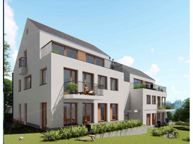 Eladó lakás 106m2 Budapest, II. kerület Kurucles
