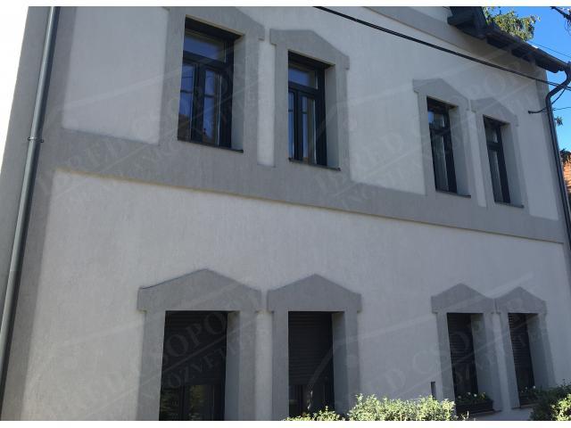 Eladó ikerház 200m2 Budapest, XI. kerület Kelenvölgy