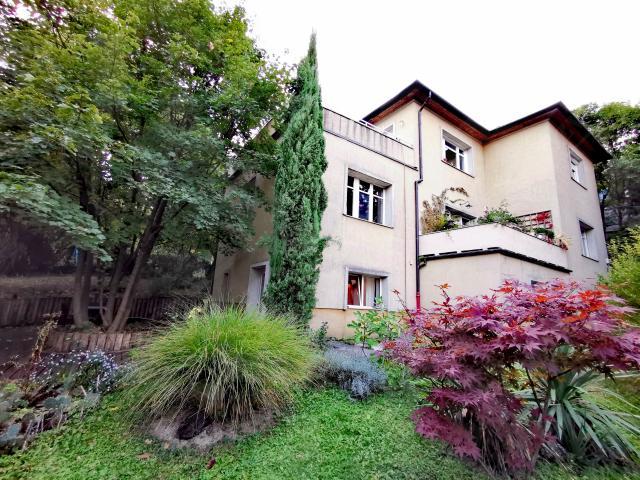 Eladó lakás 71m2 Budapest, XII. kerület Orbánhegyen