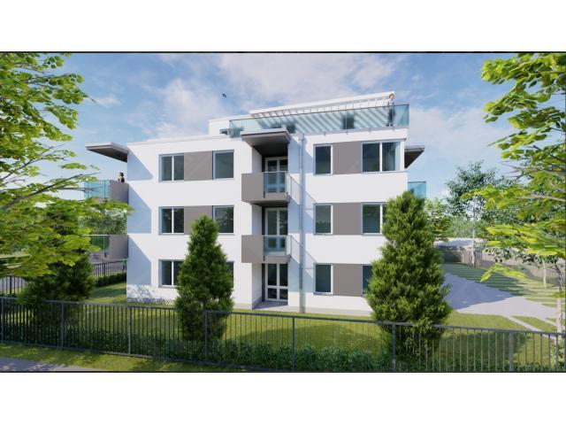 Eladó lakás 74m2 Budapest, XI. kerület