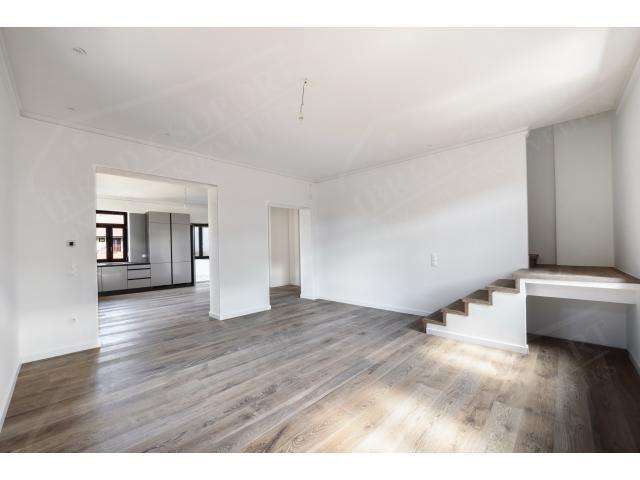 Eladó lakás 200m2 Budapest, XI. kerület Kelenvölgy