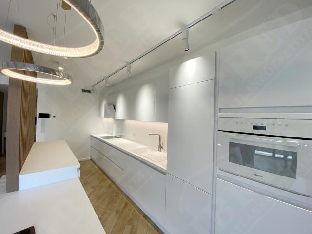 Eladó lakás 145m2 Budapest, XII. kerület