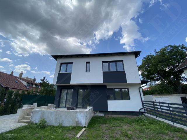 Eladó lakás 111m2 Budapest, XI. kerület Sasad