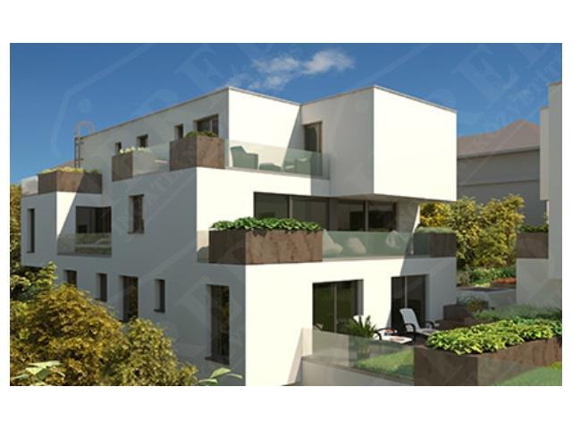 Eladó lakás 85m2 Budapest, XII. kerület Kissvábhegy