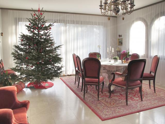 Eladó családi ház 282m2 Budapest, II. kerület Nyék