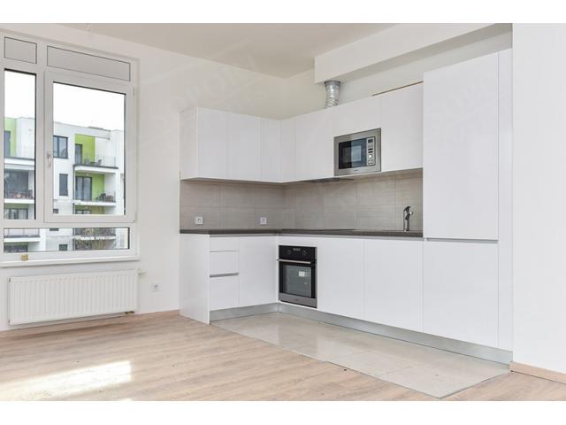 Eladó lakás 77m2 Budapest, XI. kerület Sasad