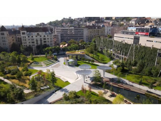 Eladó lakás 95m2 Budapest, II. kerület Országút*