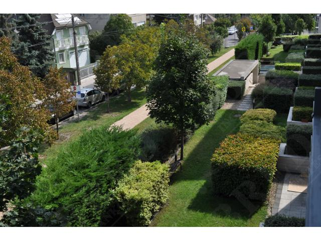 Kiadó lakás 77m2 Budapest, XI. kerület Sasad
