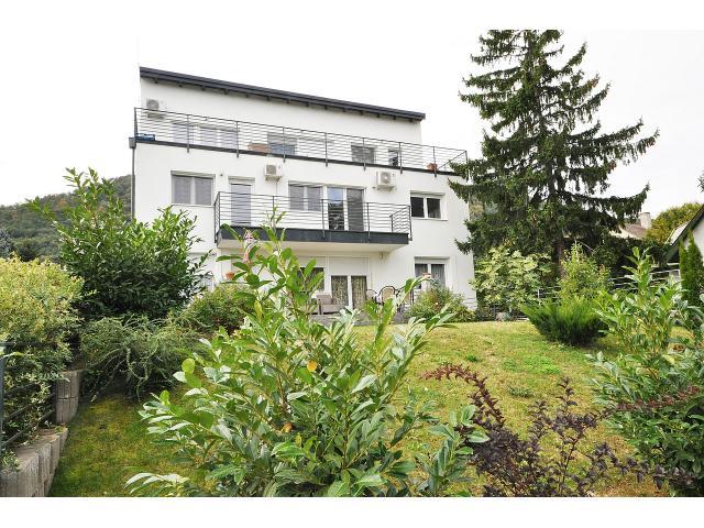 Eladó lakás 111m2 Budapest, III. kerület Táborhegy