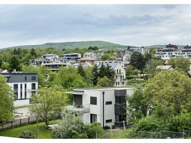 Eladó lakás 150m2 Budapest, XI. kerület Madárhegy