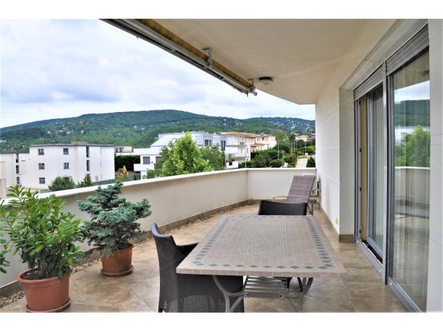 Eladó lakás 130m2 Budapest, XI. kerület Madárhegy