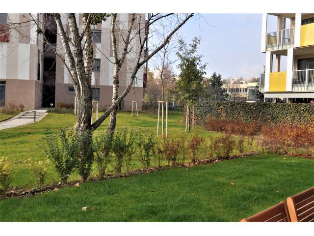 Eladó lakás 80m2 Budapest, XI. kerület *Sasad