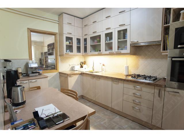 Eladó lakás 104m2 Budapest, XI. kerület Albertfalva-Kelenvölgy