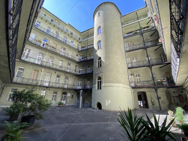Eladó lakás 141m2 Budapest, II. kerület *