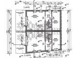 Eladó lakás 136m2 Pest,  Városközpont