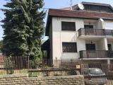 Eladó ikerház 185m2 Budapest, XI. kerület Sasad