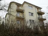 Eladó lakás 107m2 Budapest, XII. kerület Orbánhegy