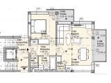 Eladó lakás 56m2 Budapest, XI. kerület Sashegy