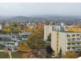 Eladó lakás 53m2 Budapest, XI. kerület Gazdagrét