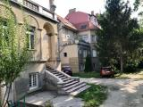 Eladó lakás 106m2 Budapest, II. kerület Rózsadomb