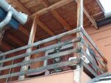 Eladó lakás 108m2 Pest,  Városközpont