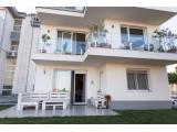 Eladó lakás 90m2 Budapest, XI. kerület Madárhegy*