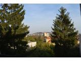 Eladó 2000m2 Budapest, XII. kerület Németvölgy*