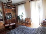 Eladó lakás 79m2 Budapest, XII. kerület Németvölgy