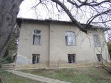 Eladó 1175m2 Budapest, II. kerület Törökvész