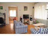 Eladó lakás 87m2 Budapest, I. kerület Krisztinaváros*