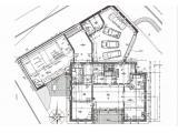 Eladó családi ház 540m2 Budapest, XII. kerület Irhás árok