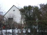 Eladó családi ház 80m2 Pest,  Városközpont