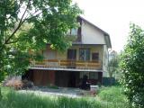 Eladó családi ház 200m2 Pest,  Városközpont határán