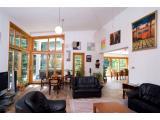Eladó családi ház 450m2 Budapest, II. kerület Természetvédelmi terület szomszédságában