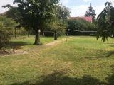 Eladó 720m2 Budapest, XI. kerület Sasad*
