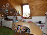 Eladó lakás 126m2 Pest,  Naphegy