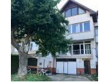Eladó sorház 260m2 Budapest, XII. kerület Széchenyihegy