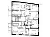 Eladó lakás 74m2 Pest,  Városközpont