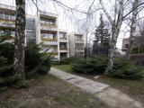Eladó lakás 61m2 Budapest, XI. kerület Sasad