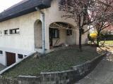 Eladó ikerház 180m2 Pest,  Kamaraerdő*