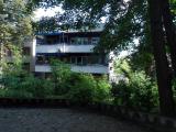Eladó lakás 130m2 Budapest, XII. kerület Virányos